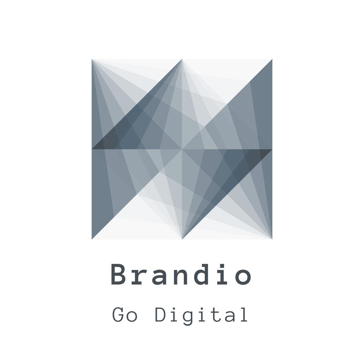 Brandio